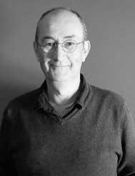 Bruno Soulie cogérant de la société Senior Bains