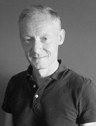 Pierre Lerouvillois cogérant de la société Senior Bains