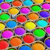 Personnalisez la couleur de votre baignoire à porte vallon senior bains