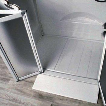 douche senior confort pack senior bains. Black Bedroom Furniture Sets. Home Design Ideas
