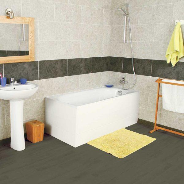 Remplacement baignoire douche senior confort senior bains avant