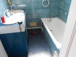 avant-remplacer-baignoire