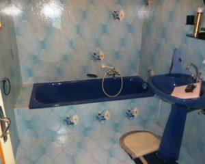 avant-installation-douche-senior-bains